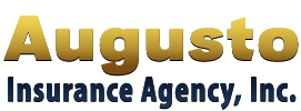 Augusto Insurance Agency